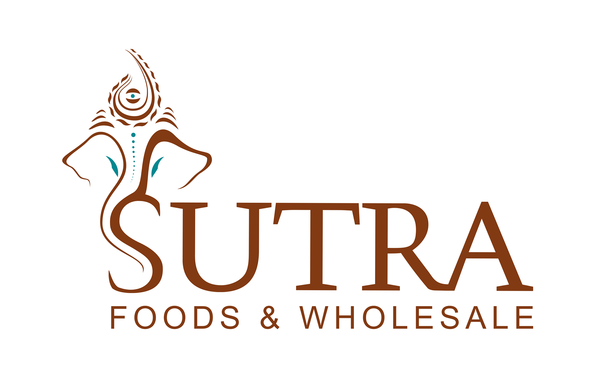 Sutra Foods